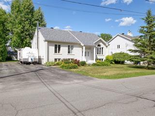 House for sale in Coteau-du-Lac, Montérégie, 68, Rue  Venise, 25347184 - Centris.ca