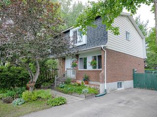 House for sale in Lorraine, Laurentides, 125, boulevard de Vignory, 28734689 - Centris.ca