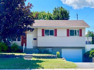 House for sale in Dollard-Des Ormeaux, Montréal (Island), 86, Rue  Roger-Pilon, 26014238 - Centris.ca