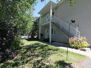 Condo for sale in Sherbrooke (Les Nations), Estrie, 217, Rue  Darche, 27823923 - Centris.ca