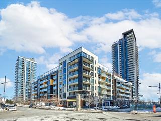 Condo / Apartment for rent in Montréal (Verdun/Île-des-Soeurs), Montréal (Island), 111, Chemin de la Pointe-Nord, apt. 725, 10585962 - Centris.ca