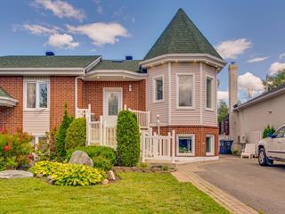 Duplex for sale in Longueuil (Saint-Hubert), Montérégie, 1421Z - 1423Z, Rue  Pinard, 14444686 - Centris.ca