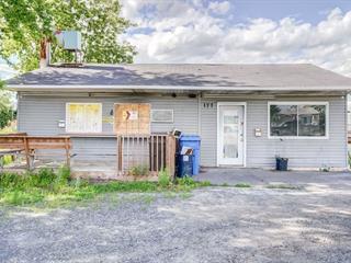 Commercial building for sale in Gatineau (Masson-Angers), Outaouais, 177, Chemin de Montréal Est, 13399808 - Centris.ca