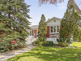 House for sale in Côte-Saint-Luc, Montréal (Island), 5775, Avenue  Rand, 28856716 - Centris.ca