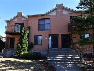 Maison en copropriété à louer à Laval (Sainte-Dorothée), Laval, 1261, Rue du Relais, 22420907 - Centris.ca