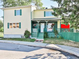 House for sale in Laval (Chomedey), Laval, 182, Rue  Saint-Judes, 17474766 - Centris.ca