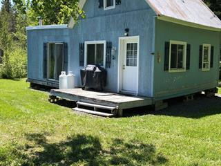 Maison à vendre à Saint-Marcellin, Bas-Saint-Laurent, 4, Chemin du Lac-Fortin, 9734514 - Centris.ca