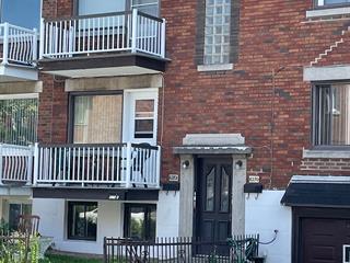 Duplex for sale in Montréal (Villeray/Saint-Michel/Parc-Extension), Montréal (Island), 8270 - 8272, Avenue  Stuart, 9583094 - Centris.ca