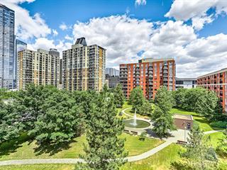 Condo / Apartment for rent in Montréal (Ville-Marie), Montréal (Island), 551, Rue de la Montagne, apt. 609, 26580310 - Centris.ca