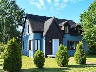 House for sale in L'Isle-aux-Coudres, Capitale-Nationale, 1571, Chemin des Coudriers, 17274701 - Centris.ca