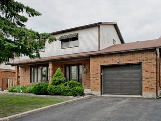 House for sale in Kirkland, Montréal (Island), 34, Rue  Cherry-Lane, 10983175 - Centris.ca