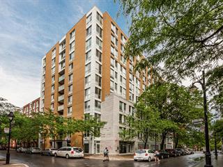 Condo à vendre à Montréal (Ville-Marie), Montréal (Île), 88, Rue  Charlotte, app. 712, 17524388 - Centris.ca