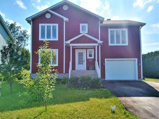 House for sale in Coteau-du-Lac, Montérégie, 27, Rue  Antoine-Fillion, 28708341 - Centris.ca