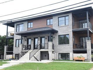Condo / Apartment for rent in Beauharnois, Montérégie, 238, Rue  Principale, apt. 1, 27925029 - Centris.ca