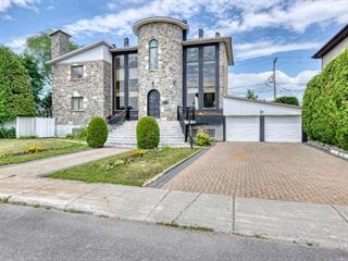 Maison à vendre à Laval (Chomedey), Laval, 1050, Rue  Emerson, 21254221 - Centris.ca