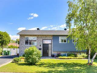 House for sale in Montréal (L'Île-Bizard/Sainte-Geneviève), Montréal (Island), 64, Rue  Montigny, 27716770 - Centris.ca