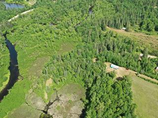 Mobile home for sale in Nominingue, Laurentides, 6001, Route  117, 20750959 - Centris.ca