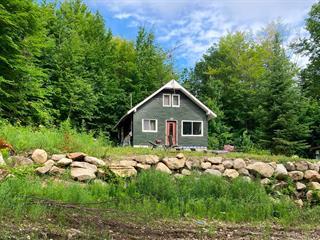 House for sale in Chertsey, Lanaudière, 3169, Avenue des Mésanges, 12269496 - Centris.ca