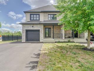 Maison à vendre à Gatineau (Aylmer), Outaouais, 187, Rue de la Vaudaire, 21823007 - Centris.ca