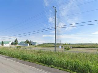 Ferme à vendre à Chambly, Montérégie, 3414, Chemin de la Grande-Ligne, 13983532 - Centris.ca