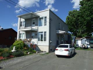 Duplex for sale in Victoriaville, Centre-du-Québec, 81 - 85, Rue  Lafrance, 11101755 - Centris.ca
