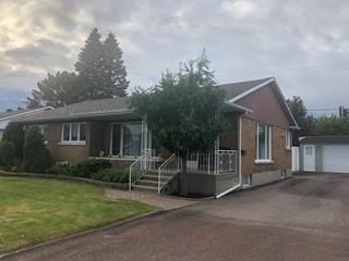 House for sale in Saguenay (Jonquière), Saguenay/Lac-Saint-Jean, 3838, Rue  Panet, 22786781 - Centris.ca
