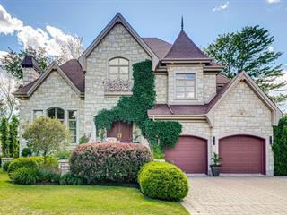Maison à vendre à Candiac, Montérégie, 33, Rue  Dumas, 25018018 - Centris.ca