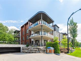 Condo à vendre à Blainville, Laurentides, 48, Rue de Boigne, 20233030 - Centris.ca