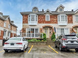 House for sale in Mascouche, Lanaudière, 979A, Montée  Masson, 27515617 - Centris.ca