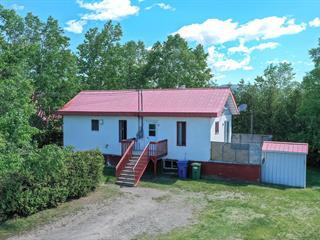 Duplex à vendre à Carleton-sur-Mer, Gaspésie/Îles-de-la-Madeleine, 105Z, Rue  Louis-Litalien, 10249487 - Centris.ca