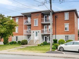 Income properties for sale in La Prairie, Montérégie, 719 - 729, Rue  Lamarre, 15859283 - Centris.ca