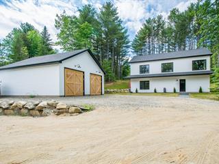 Maison à vendre à Ascot Corner, Estrie, 792, Chemin  Galipeau, 13387244 - Centris.ca