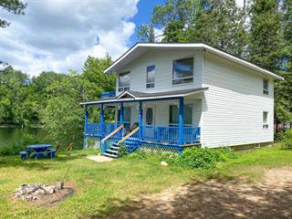 House for sale in Lac-des-Plages, Outaouais, 46, Chemin de Vendée, 14411406 - Centris.ca