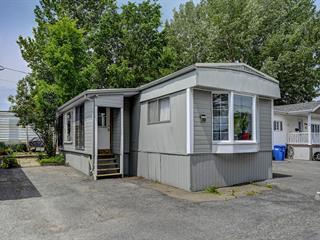 Mobile home for sale in Québec (Sainte-Foy/Sillery/Cap-Rouge), Capitale-Nationale, 1754, Avenue de la Famille, 21943811 - Centris.ca