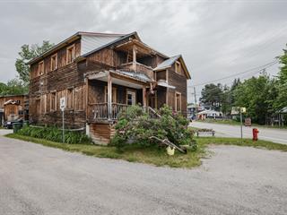 Duplex à vendre à Saint-Urbain, Capitale-Nationale, 1093 - 1095, Rue  Saint-Édouard, 19202686 - Centris.ca