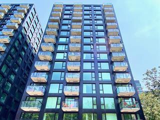 Condo à vendre à Montréal (Le Sud-Ouest), Montréal (Île), 1228, Rue des Bassins, app. 803, 17324300 - Centris.ca