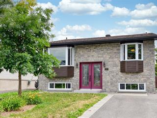 House for sale in Terrebonne (Lachenaie), Lanaudière, 461, Rue des Pivoines, 14712412 - Centris.ca
