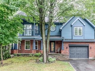 Maison à vendre à Blainville, Laurentides, 103, Rue de la Renaissance, 24977714 - Centris.ca
