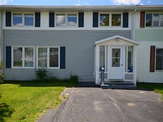 Maison à vendre à Port-Cartier, Côte-Nord, 13, 2e Rue, 24814816 - Centris.ca