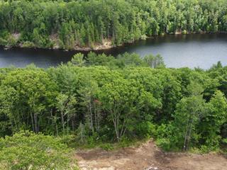 Terrain à vendre à Notre-Dame-de-Pontmain, Laurentides, Chemin de la Nature, 23777371 - Centris.ca