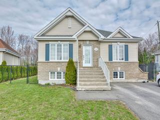Duplex for sale in Mirabel, Laurentides, 15985Z - 15987Z, Rue des Cascades, 15547161 - Centris.ca