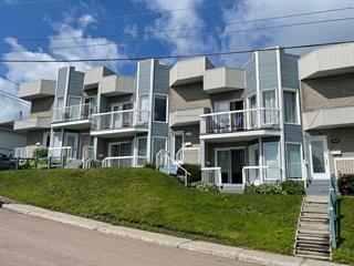 Condo à vendre à Saguenay (Jonquière), Saguenay/Lac-Saint-Jean, 2036, Rue  Sainte-Claire, 27338797 - Centris.ca