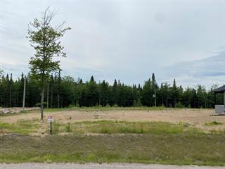 Lot for sale in Shannon, Capitale-Nationale, 220, Rue  Griffin, 26677660 - Centris.ca