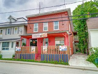 Commercial building for sale in Pontiac, Outaouais, 1137, Rue de Clarendon, 24442240 - Centris.ca