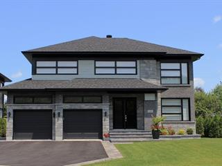 House for sale in Saint-Augustin-de-Desmaures, Capitale-Nationale, 147, Rue  Pierre-Couture, 27907269 - Centris.ca