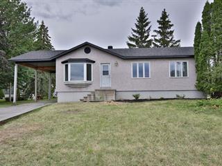 House for sale in Saint-Hyacinthe, Montérégie, 6825, Avenue  Desmarais, 17647691 - Centris.ca