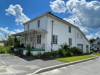 House for sale in Stratford, Estrie, 116, Rue du Parc, 28637733 - Centris.ca