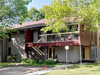 Maison à vendre à Québec (Sainte-Foy/Sillery/Cap-Rouge), Capitale-Nationale, 1539Z, Rue  Jean-Royer, 9547434 - Centris.ca