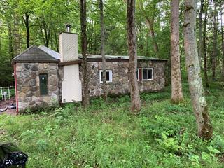 House for sale in Sainte-Barbe, Montérégie, 3, Rue  Lauzon, 15211705 - Centris.ca
