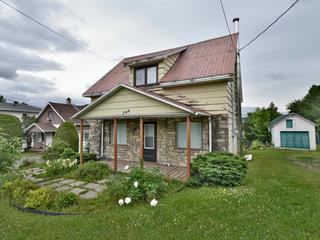 Maison à vendre à Dégelis, Bas-Saint-Laurent, 769, 7e Rue Ouest, 25038727 - Centris.ca